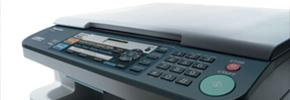 Prices for Other equipment for phones, faxes, radio stations, photo
