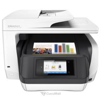 Photo HP OfficeJet Pro 8720
