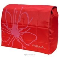 "Bags, cases, laptop cases Golla LIV 15"" G631"