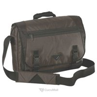 Bags, cases, laptop cases Targus TSM099
