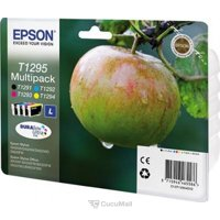 Cartridges, toners for printers Epson C13T12954010