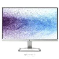 Monitors HP 22es
