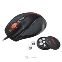 Mice, keyboards Trust GXT 33