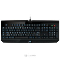 Mice, keyboards Razer BlackWidow 2014 Expert