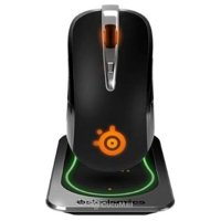 Photo SteelSeries Sensei Wireless Laser (62250)