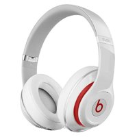 Headphones Beats by Dr. Dre Studio 2