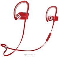 Photo Beats by Dr. Dre Powerbeats2