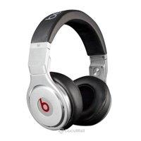 Photo Beats by Dr. Dre PRO