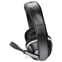Photo Plantronics GameCom X95