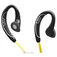 Photo Jabra Sport-corded