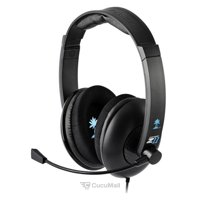 Photo Turtle Beach Ear Force Z11