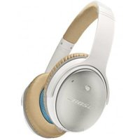 Photo Bose QuietComfort 25