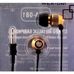Wallytech WEA-081