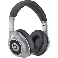 Photo Beats by Dr. Dre Executive
