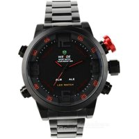 Wrist watches Weide WH-2309