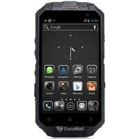 Mobile phones, smartphones Conquest Knight XV 4 Core