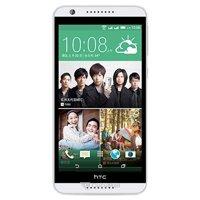 Photo HTC Desire 820G+