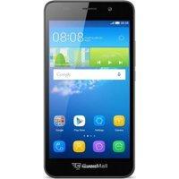 Mobile phones, smartphones Huawei Y6