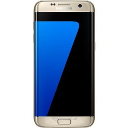 Samsung Galaxy S7 Edge 32Gb SM-G935F