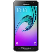 Mobile phones, smartphones Samsung Galaxy J3 (2016)