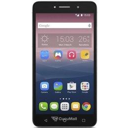 Alcatel OneTouch Pixi 4 (6) 3G 8050D