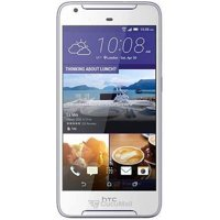 Mobile phones, smartphones HTC Desire 628