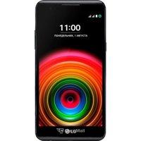 Mobile phones, smartphones LG X power K220ds