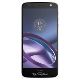 Motorola Moto Z 4/32Gb