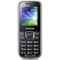 Photo Samsung GT-E1230