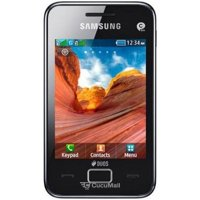 Photo Samsung GT-S5222 Star 3 Duos
