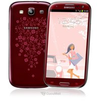 Photo Samsung Galaxy S III GT-i9300