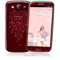Photo Samsung Galaxy S III GT-i9300