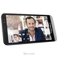 Mobile phones, smartphones BlackBerry Z30