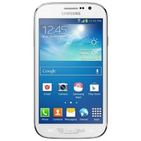 Photo Samsung Galaxy Grand Neo GT-I9060