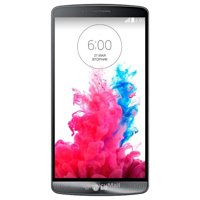 Photo LG G3 D855 32Gb