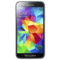 Photo Samsung Galaxy S5 Duos SM-G900FD