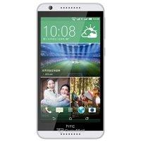 Photo HTC Desire 820 Dual Sim
