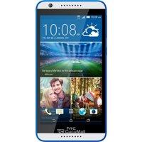 Photo HTC Desire 820