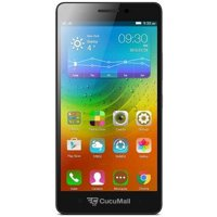 Mobile phones, smartphones Lenovo A7000