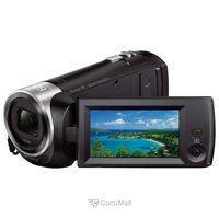 Digital camcorder Sony HDR-CX405