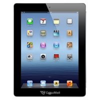 Photo Apple iPad 3 new 16Gb Wi-Fi