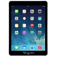 Photo Apple iPad Air Wi-Fi + LTE 64Gb