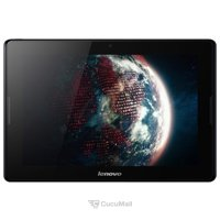 Tablets Lenovo IdeaTab A7600 16Gb 3G