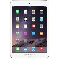 Photo Apple iPad mini 3 64Gb Wi-Fi + Cellular