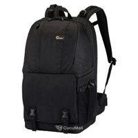 Photo Lowepro Fastpack 350