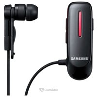 Bluetooth headsets Samsung HM1500