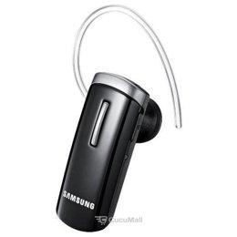 Samsung HM1000
