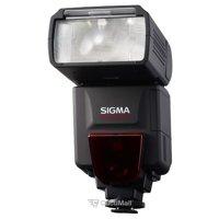 Flashes Sigma EF 610 DG ST for Nikon