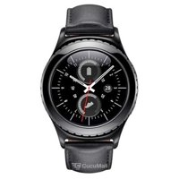 Photo Samsung Gear S2 Classic