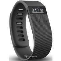 Smart watches,sports bracelets Fitbit Charge Large (Black)